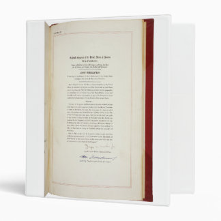 22da constitución de los E.E.U.U. de la enmienda d