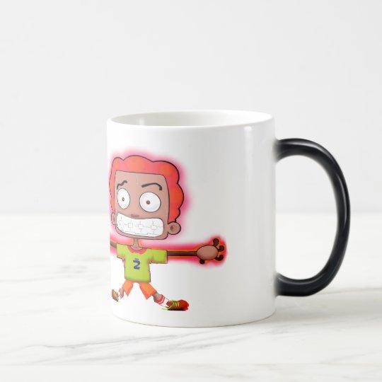 22James mug