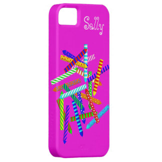 22nd Birthday Gifts iPhone SE/5/5s Case