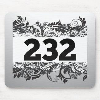 232 MOUSEPADS