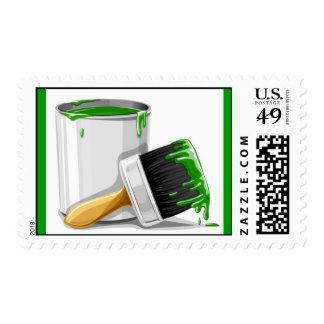 234243423_502020_www.Garcya.us Postage