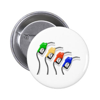 234243423_502025_www.Garcya.us Buttons