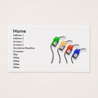 234243423_502025_www.Garcya.us, Name, Address 1... Business Card