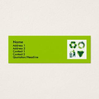 234243423_502027_www.Garcya.us, Name, Address 1... Mini Business Card