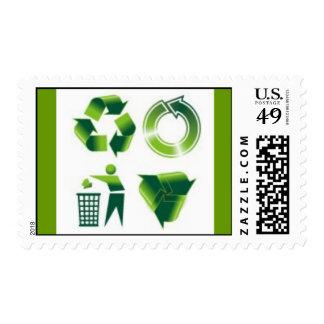 234243423_502027_www.Garcya.us Postage Stamp