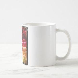 2342695-lg.jpg coffee mug