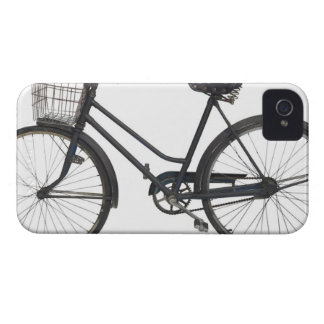 23527109 iPhone 4 Case-Mate CASE