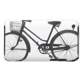 23527109 iPod TOUCH Case-Mate CASE