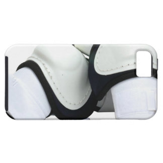 23533176 iPhone 5 COVER