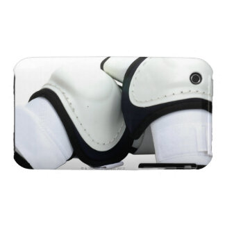 23533176 iPhone 3 COVER