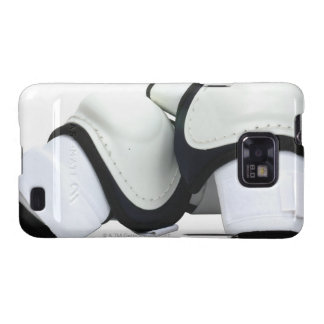 23533176 GALAXY S2 COVERS