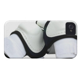 23533176 Case-Mate iPhone 4 CASE