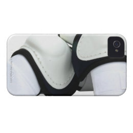 23533176 iPhone 4 COVER