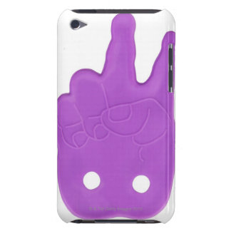 23537260 iPod Case-Mate CASE
