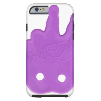 23537260 TOUGH iPhone 6 CASE