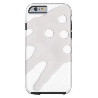 23537264 TOUGH iPhone 6 CASE