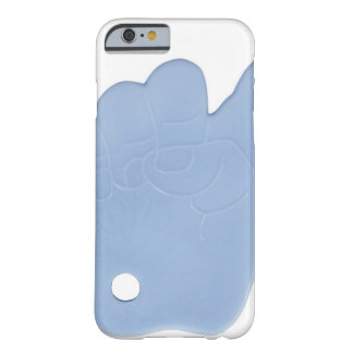 23537272 BARELY THERE iPhone 6 CASE