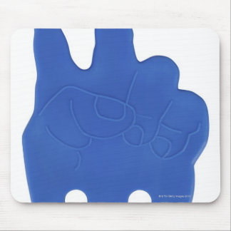 23537275 MOUSE PAD