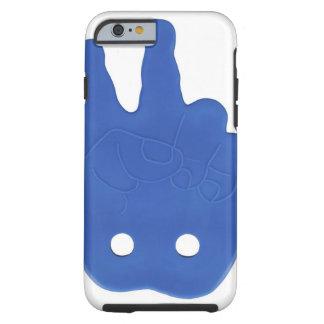 23537275 TOUGH iPhone 6 CASE