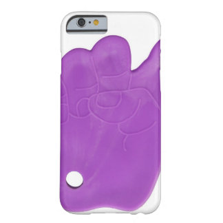 23537284 BARELY THERE iPhone 6 CASE