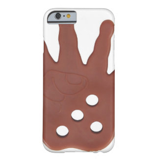 23537285 BARELY THERE iPhone 6 CASE