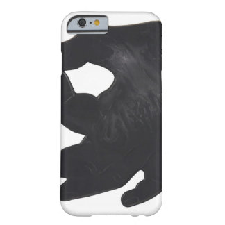 23537291 BARELY THERE iPhone 6 CASE