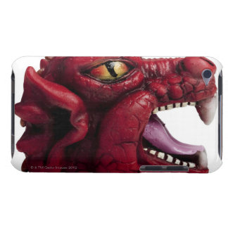23553146 iPod Case-Mate CASE
