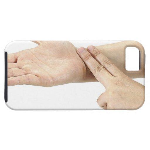23554090 iPhone 5 CASE