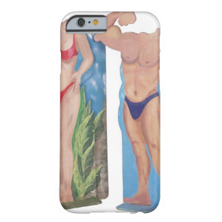 23579841 BARELY THERE iPhone 6 CASE