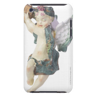 23582843 iPod TOUCH Case-Mate CASE