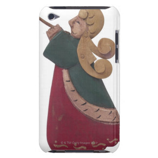 23582860 Case-Mate iPod TOUCH CASE