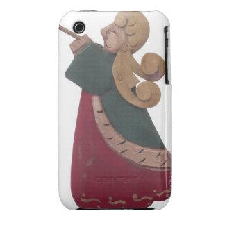 23582860 FUNDA PARA iPhone 3 DE Case-Mate