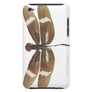 23599152 BARELY THERE iPod CASE