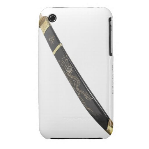 23605549 iPhone 3 FUNDAS