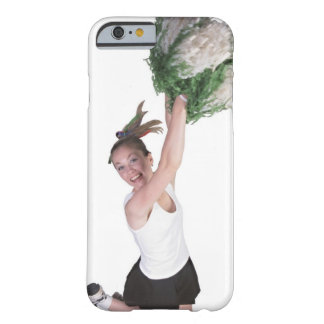 23605971 FUNDA DE iPhone 6 BARELY THERE