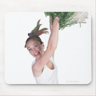 23605971 MOUSE PAD