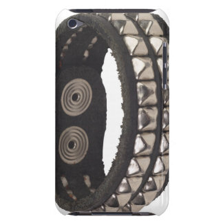 23628998 iPod TOUCH Case-Mate CASE