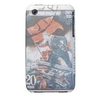 23642921 iPhone 3 Case-Mate PROTECTORES