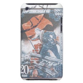 23642921 iPod Case-Mate CASE
