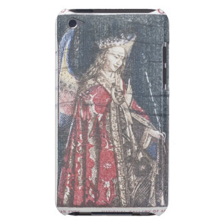 23643213 iPod TOUCH COVER