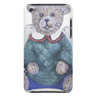 23645388 iPod TOUCH Case-Mate CASE