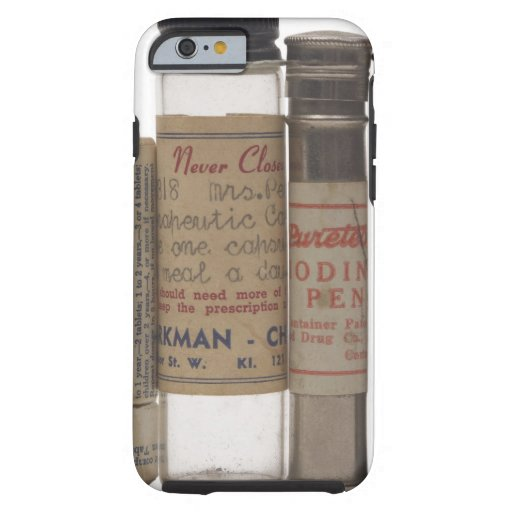 23650492 iPhone 6 CASE