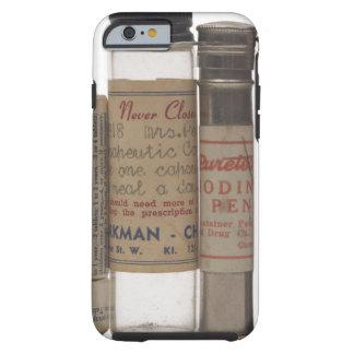 23650492 TOUGH iPhone 6 CASE