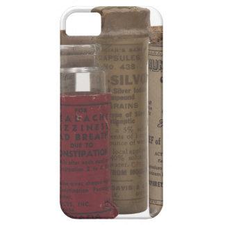 23650494 iPhone SE/5/5s CASE