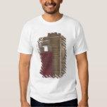 23650494 T-Shirt