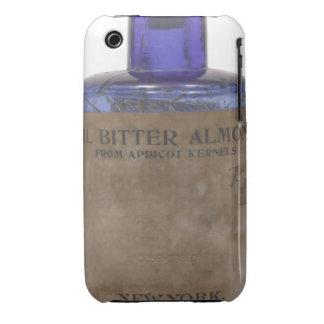 23650509 Case-Mate iPhone 3 CASE