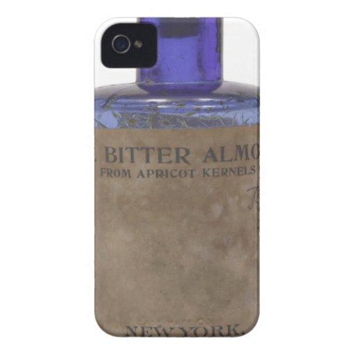 23650509 iPhone 4 Case-Mate COBERTURAS