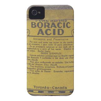 23650521 Case-Mate iPhone 4 CASE