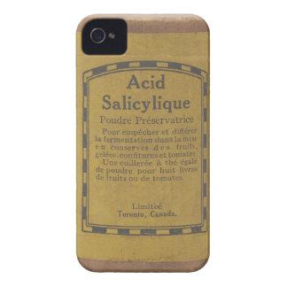 23650522 iPhone 4 Case-Mate CASE