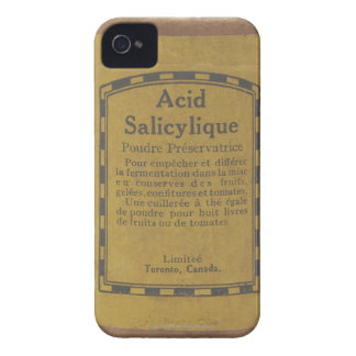 23650522 iPhone 4 COVER